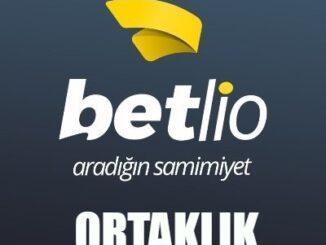Betlio Ortaklık