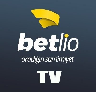 Betlio TV